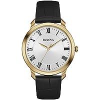 Bulova 97A123 Classic Men's Watch