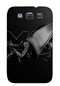 Catenaryoi Tpu Case For Galaxy S3 With Amd, Ati Radeon , Nice Case For Thanksgiving Day's Gift