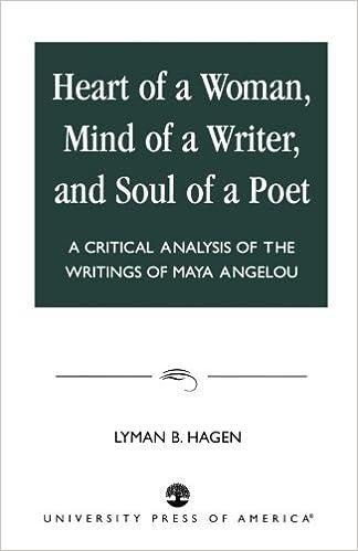 Criticism  biographies and fictional treatments edit