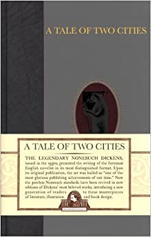 """similarities and differences of charles darnay and sydney carton of a tale of two cities by charles  This list of characters from a tale of two cities is presented in alphabetical order note: includes spoilers carton,  thing that i do, than i have ever done it is a far, far better rest that i go to than i have ever known"""" – sydney carton darnay, charles – charles is a french exile living england he marries lucie darnay."""
