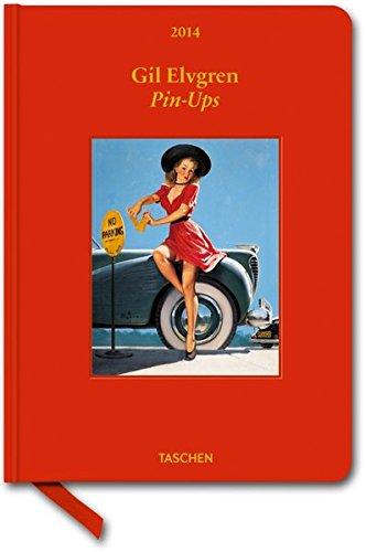 Pin-U (Pin Up Ideas)