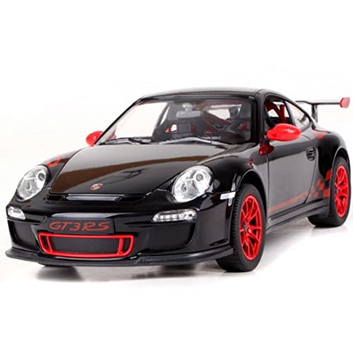 Porsche Car: Amazon.com