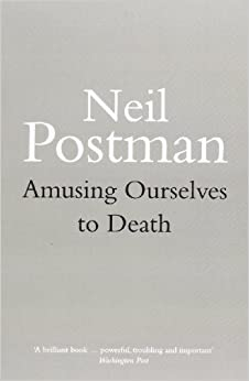 a review of neil postmans book technopoly the surrender of culture to technology This book is being considered for further review, but we do not yet have a copy in hand library of congress data author: postman, neil.