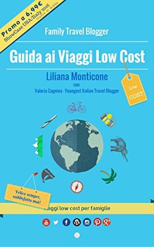 blog viaggi low cost