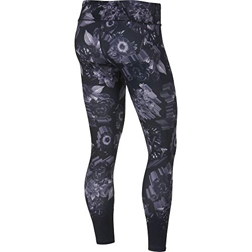 Grey Nk black Donna Lx nbsp;– Nike Epic W Multicolore nbsp;leggings Pr Lx Tght vast OnWpR5qw