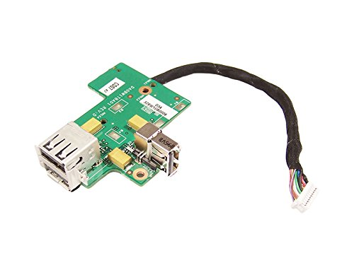.IBM. ThinkPad Z60M USB SUB Card with Cable 39T5632