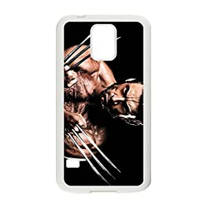 VOV Strong Man Hot Seller Stylish Hard Case For Samsung Galaxy S5