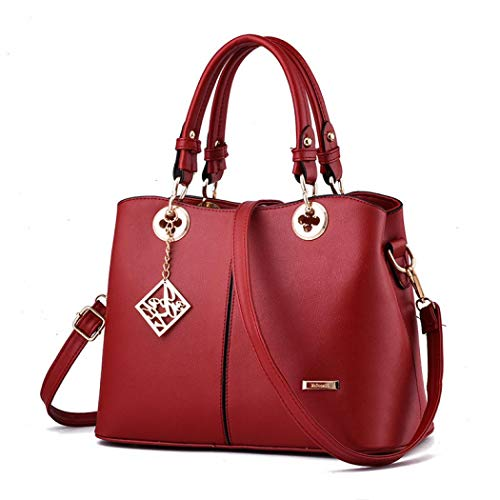 Sac fille fille Rouge Coocle Rouge Coocle Sac 47xqnZ