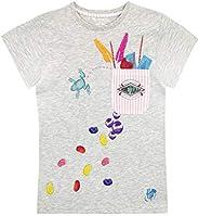 HARRY POTTER Girls Honeydukes T-Shirt