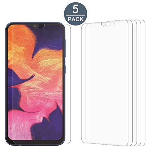 Tonvizern Compatible Samsung Definition Protector