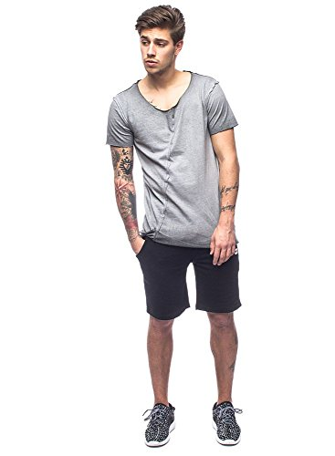 SHINE Original -  T-shirt - Uomo