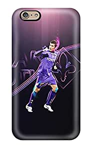 New Premium SwoKaZv6658jVEdC Case Cover For Iphone 6/ Adrian Mutu Protective Case Cover