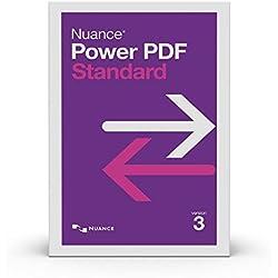 Power PDF Standard 3.0 [PC Download]