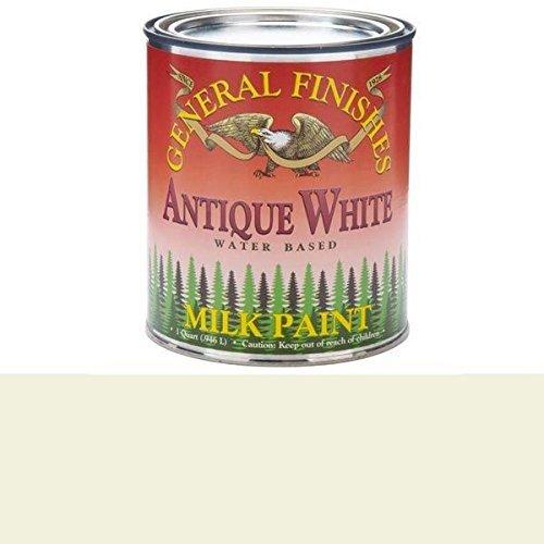 general-finishes-qaw-milk-paint-1-quart-antique-white