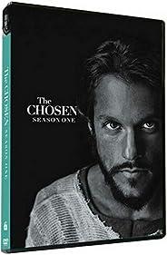 The Chosen Season 1 DVD