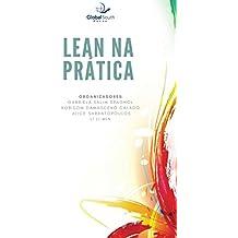 Lean na Prática (English Edition)