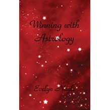 Winning with Astrology