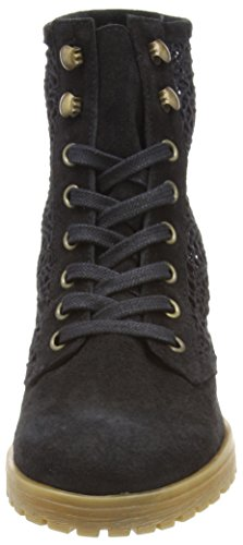 MTNG Originals Bota Originals - Mid-calf Boots, size,color Black