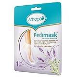Amope Pedimask - Lavender Oil 24/1 ct. 1 ea (Pack of 3)