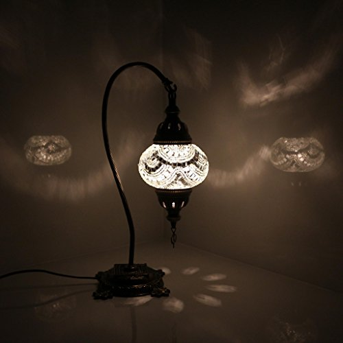 Large Moroccan Pendant Lighting in US - 9