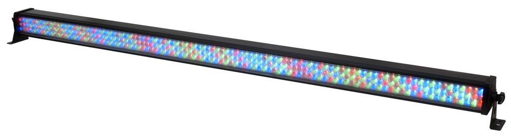 ADJ Products LED Lighting (MEGA BAR RGBA) by ADJ Products