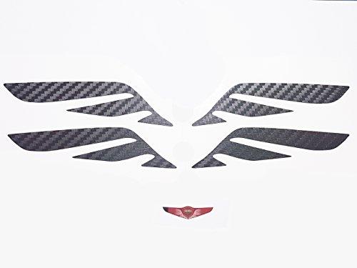 wings emblem - 5