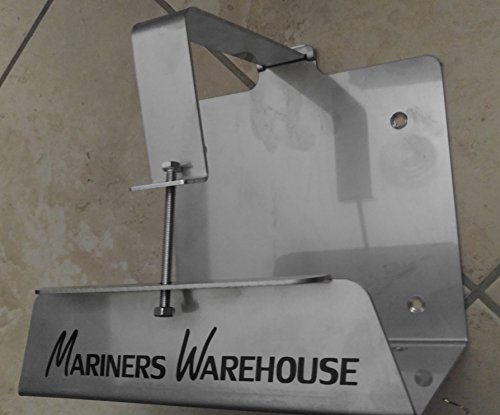 yamaha-outboard-2-cycle-oil-reservoir-mount-bracket-replacement-in-316-stainless-steel