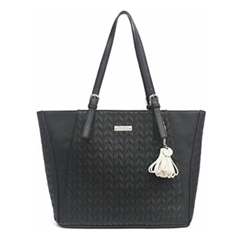 Jessica Simpson Women's Cynthia Tote Bag