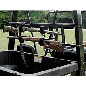 Great Day Power Ride Gun Carrier for Arctic Cat Prowler