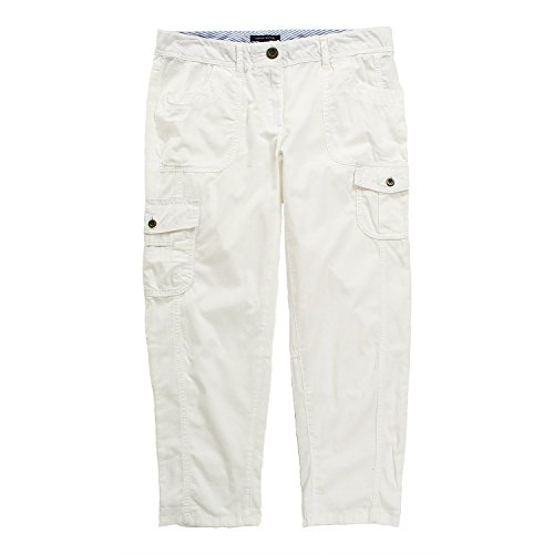Tommy Hilfiger Womens Cargo Pants