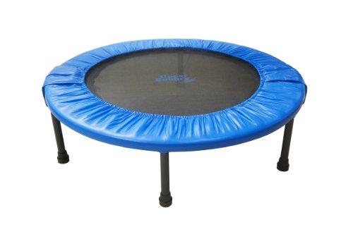 40-Mini-Foldable-Rebounder-Fitness-Trampoline