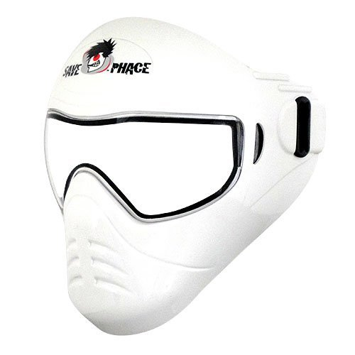 Save Phace Sport Utility Mask 2 SUM SUM2 Just Ill Series - Storm Troopa