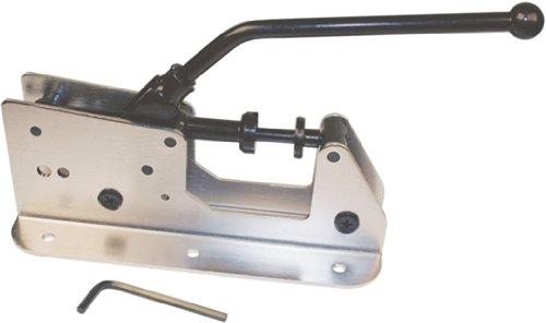 人気商品は FKD FKD Bearing Press FKD Press by FKD B0037TM1G2, フリースタイルショップ:8d268962 --- svecha37.ru