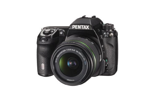 Buy pentax 18-55mm wr lens