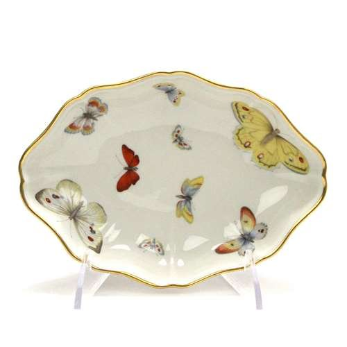 limoges candy dish - 1