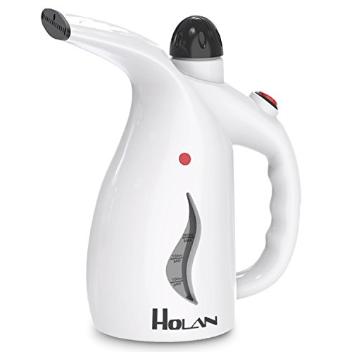 garment-steamer-for-clothes-holan-portable-handheld-clothes-steamer-fast-heat-up-and-200ml-capacity-