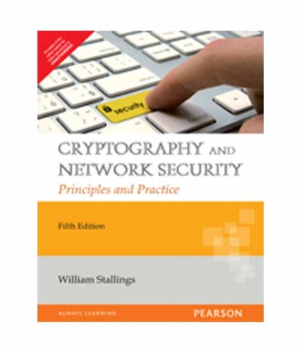 book by stallings network free pdf william security