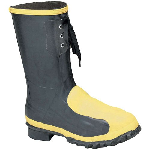 LaCrosse-Mens-12-Inch-Meta-Pac-Met-SM-Steel-Toe-Work-Boot