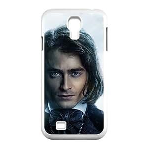 victor frankenstein 2015 1 Samsung Galaxy S4 9500 Cell Phone Case White yyfD-404243
