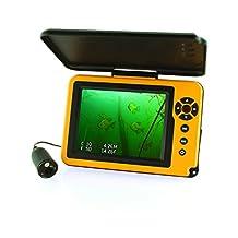 Aqua-Vu 100-7441 AVMICRO 5+DVR-DT Camera