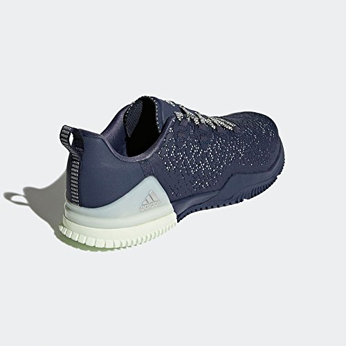 Adidas Chaussure Blue Women's Ss18 Navy Crazypower Tr fSqntwfxr