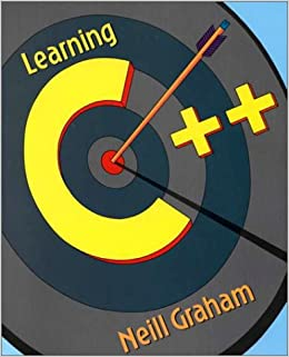 Learning C++