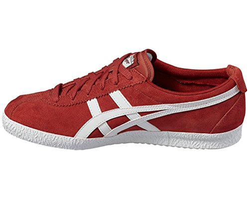 Delegation Tiger Onitsuka Unisex Mexico Sneaker zwCdqERx