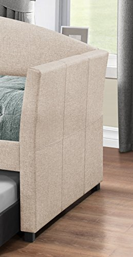 Hillsdale Furniture Daybed