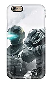 Iphone 6 Hard Case With Awesome Look - QEytBmZ9810bOyzX