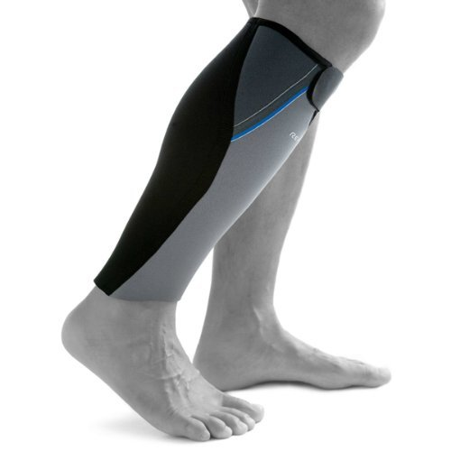 Rehband Core Line Calf Support - Small