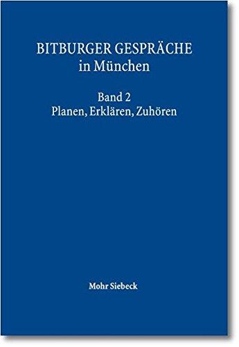 bitburger-gesprache-in-munchen-band-2-planen-erklaren-zuhoren-wie-grossprojekte-mit-burgerbeteiligun