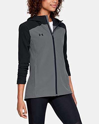 Under Armour Tampa Be super welcome Mall Women's Challenger Jacket Ii Storm Shell
