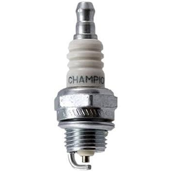 Spark Plug Champion 858 Part # 858