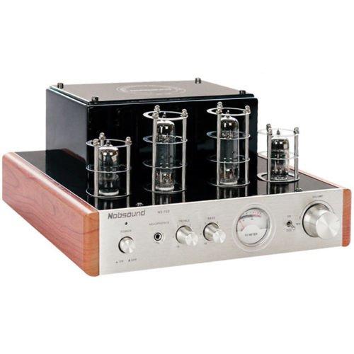 Nobsound MS-10D Tube Power Amplifier Best Selling Nobsound